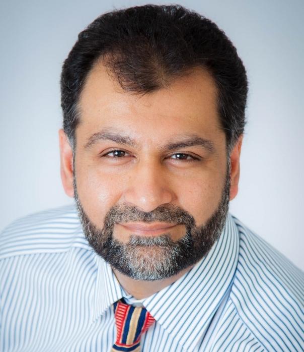 dr-amer-sheikh