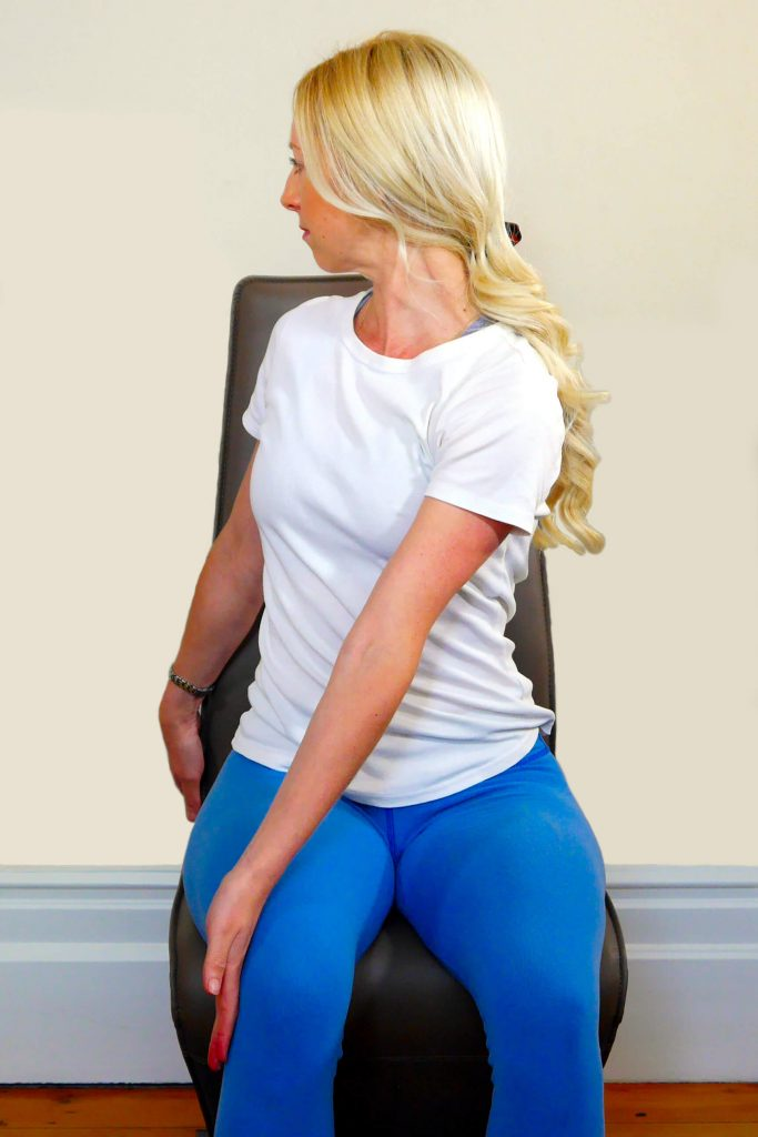 low-back-pain-exercises-2.11A