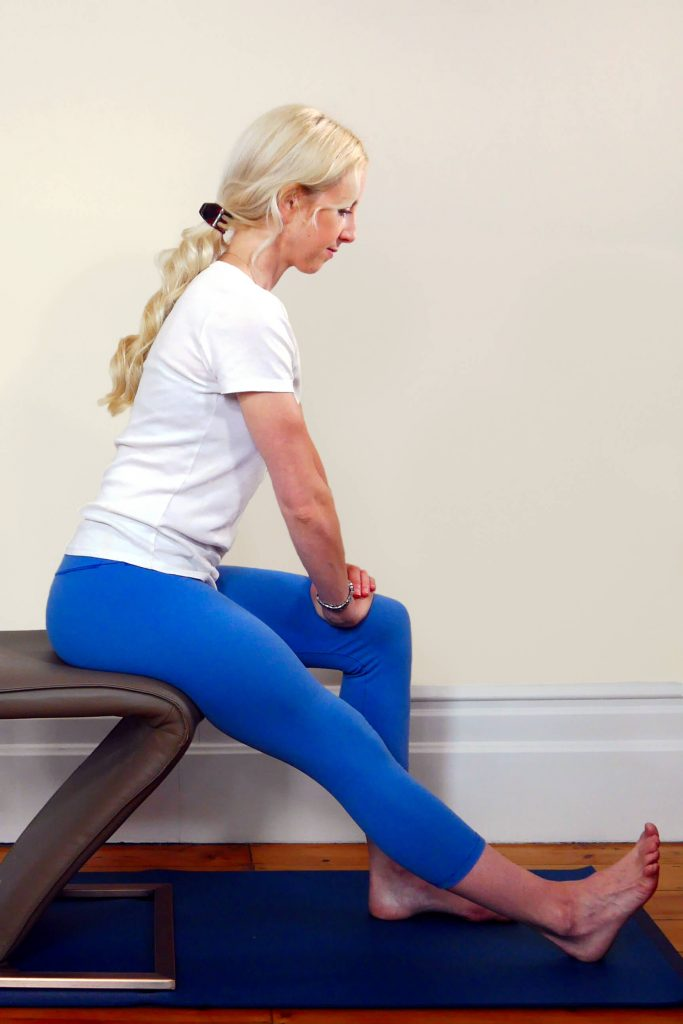 low-back-pain-exercises-2.8
