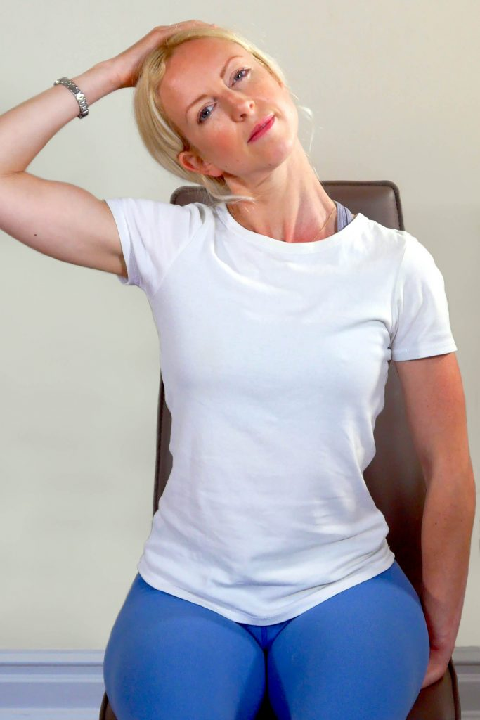 neck-pain-exercises-1.10