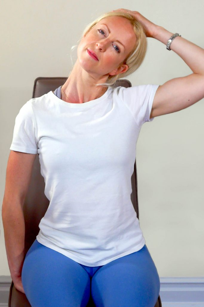neck-pain-exercises-1.11