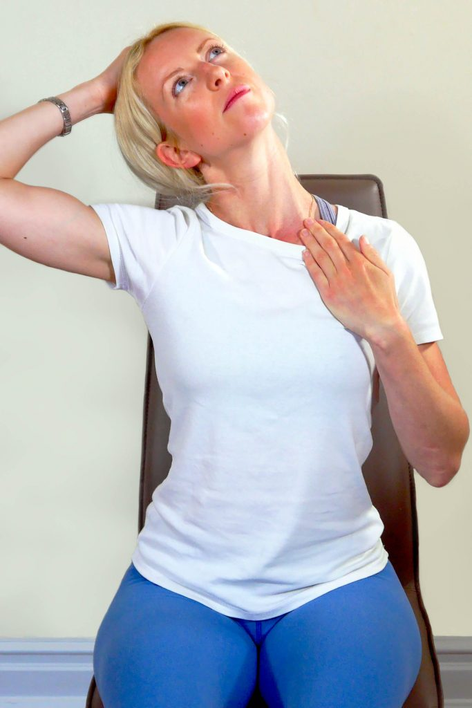 neck-pain-exercises-1.12