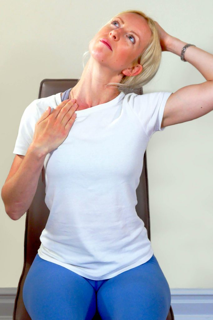 neck-pain-exercises-1.13