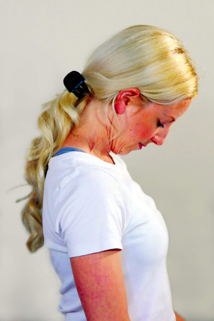neck-pain-exercises-1.2