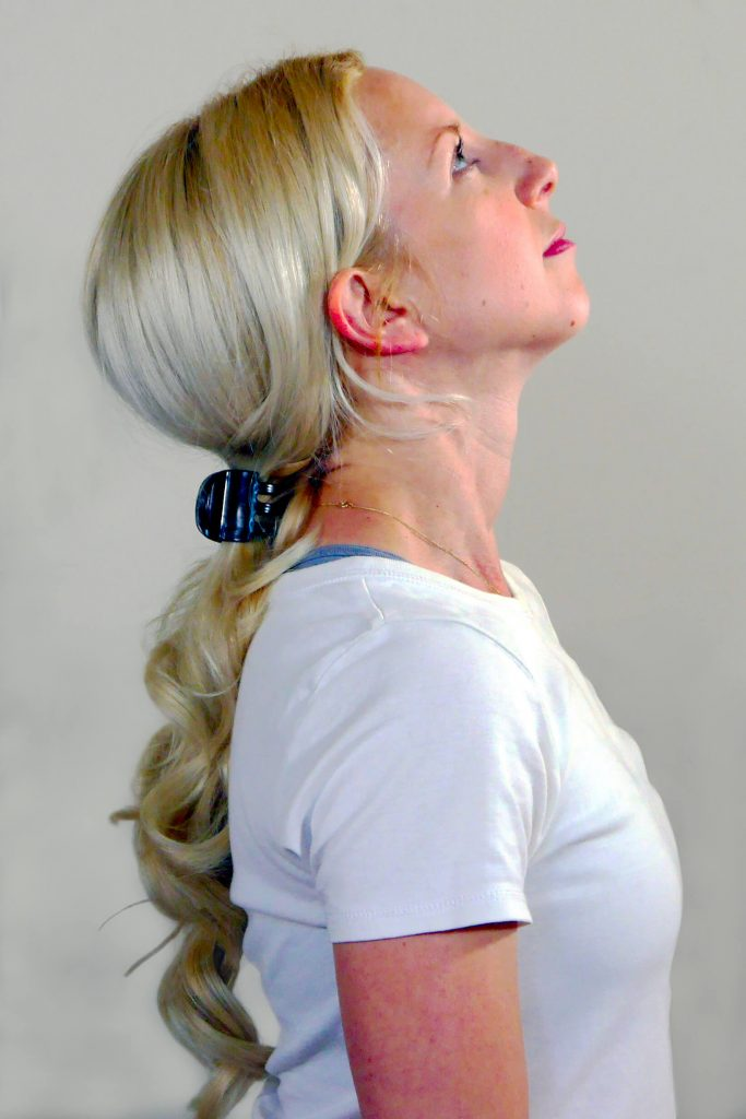 neck-pain-exercises-1.3