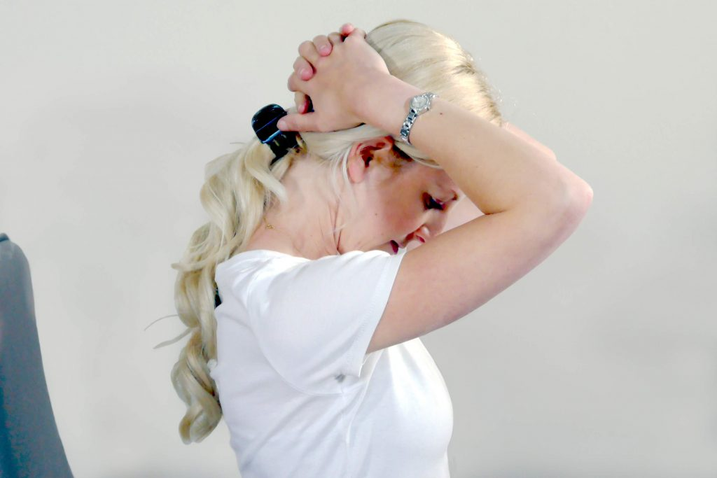 neck-pain-exercises-1.4
