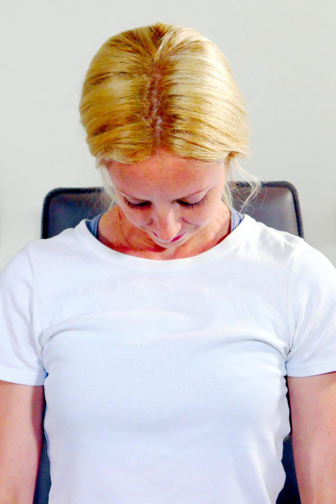 neck-pain-exercises-1.55-1