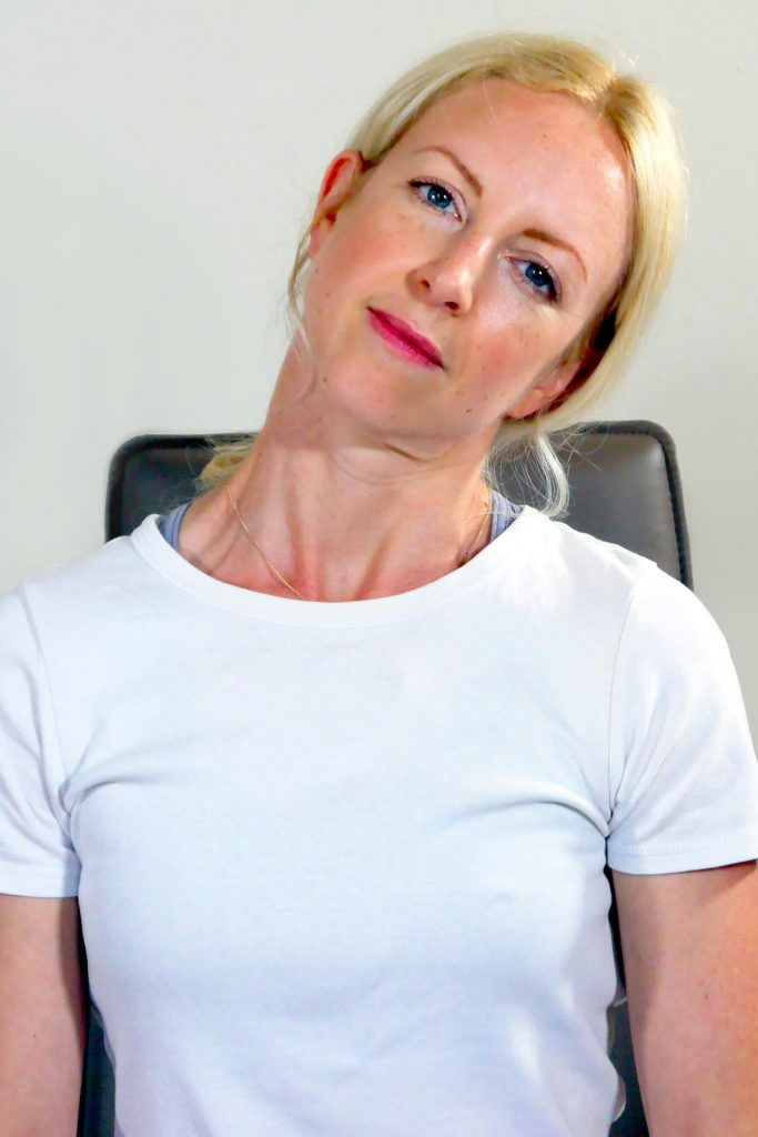 neck-pain-exercises-1.8