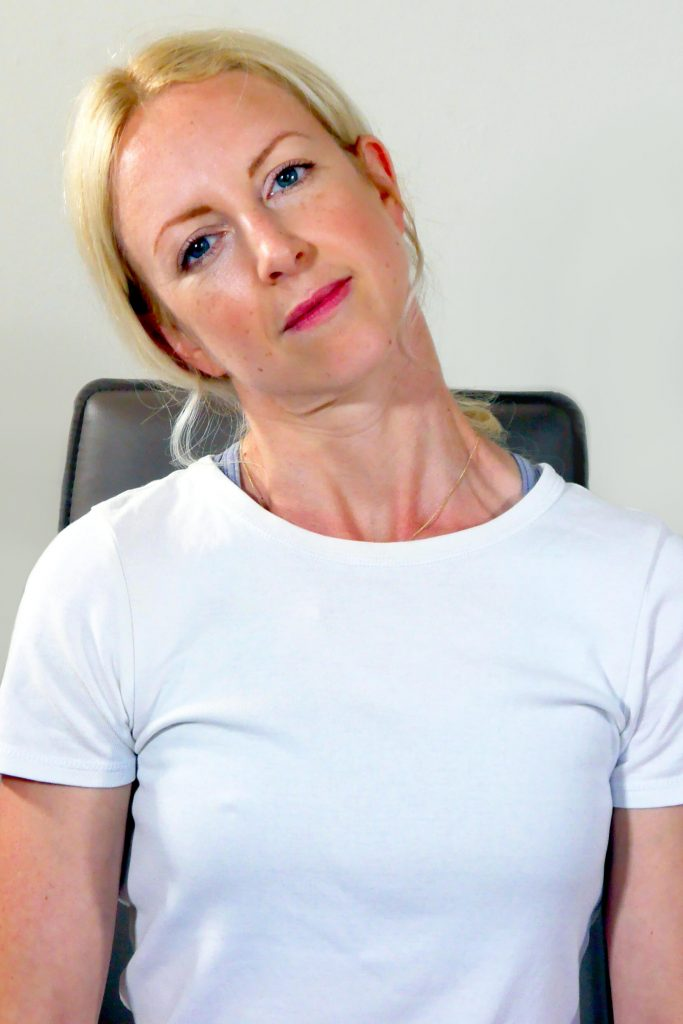 neck-pain-exercises-1.9