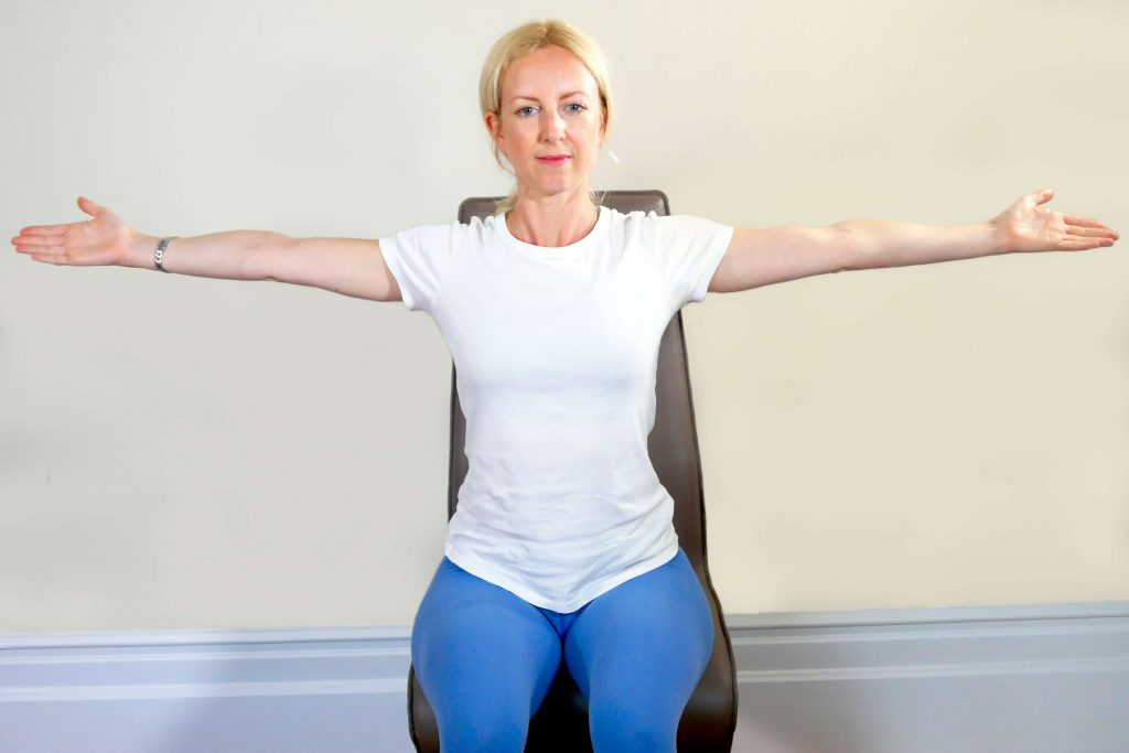 neck-pain-exercises-1.21