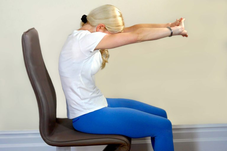 neck-pain-exercises-1.22